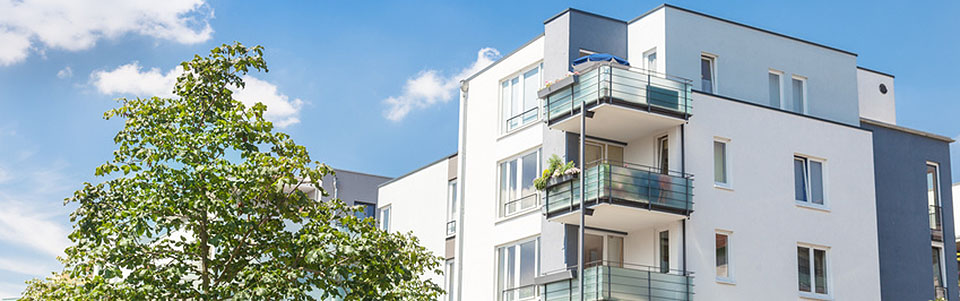 PC Immobilien Frankenthal
